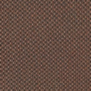 Hitom Carpet Carpet-brown