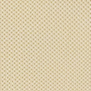 Hitom Carpet Carpet-yellow