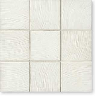 Jasba Senja 3210 H Natural white