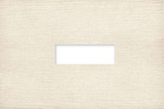 Jasba Amar Cut out Bamboo-beige 8243 H/4