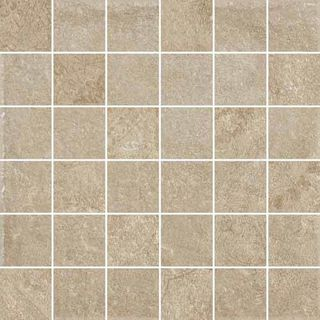Polis Evolution Carpet Clay mosaico mix