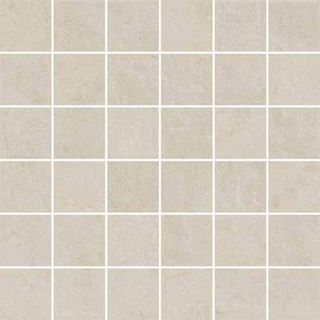 Polis Evolution Carpet Milk mosaico mix
