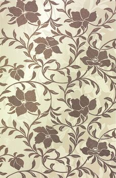 Edilgres sirio Wish Wallpaper inserto Beige