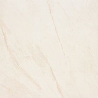 Atlantic Tiles Projects Chopard Esencia Beige
