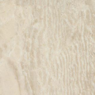 Zirconio Senses Beige MP 143