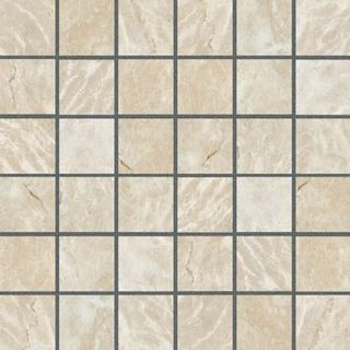 Zirconio Senses Beige Mosaic MP 528