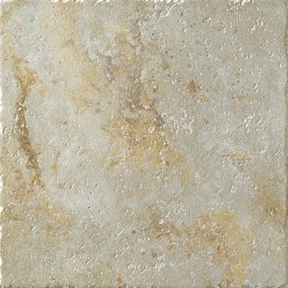 Monocibec Craal керамогранит Monsegur Naturale 50*50