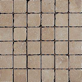 Monocibec Craal мозаика Glastone Mosaico Spacco Naturale 33.3*33.3