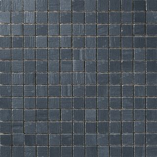 Serenissima Timber city Mosaico City Blu