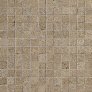 Novabell Tribeca Mosaico 2,5x2,5 Muffin 446K