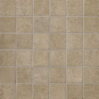 Novabell Tribeca Mosaico 5x5 Muffin 448K