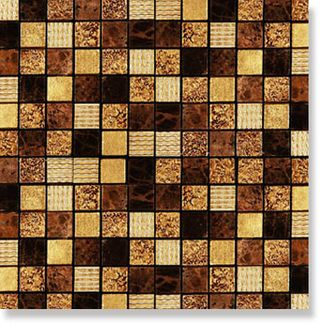 Natural Mosaic Pharaon CPR-2307 (DSA-2307)
