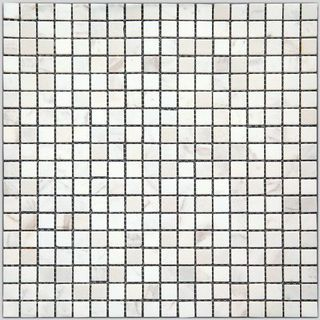 Natural Mosaic I-Tile 4M01-15T
