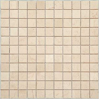 Natural Mosaic I-Tile 4M90-26P