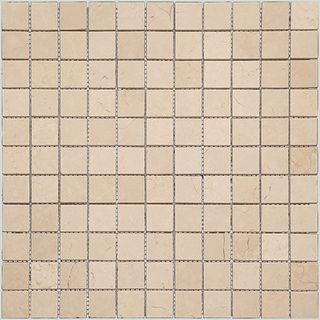 Natural Mosaic I-Tile 4M21-26P