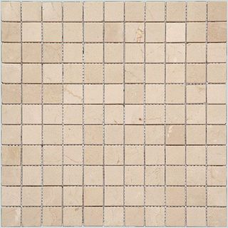 Natural Mosaic I-Tile 4M25-26P