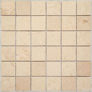 Natural Mosaic I-Tile 4M21-48P