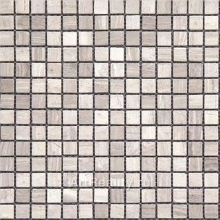 Natural Mosaic I-Tile 4M32-15T
