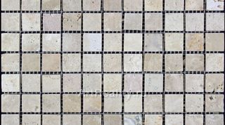 Natural Mosaic Antico TY-25C
