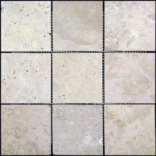 Natural Mosaic Antico TB-98C