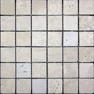 Natural Mosaic Antico TB-48C