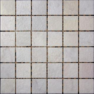 Natural Mosaic Antico мозаика IR-48L 30.5*30.5