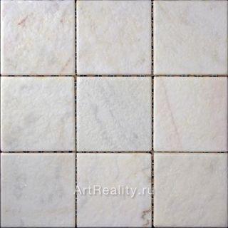 Natural Mosaic Antico мозаика IR-98L 30.5*30.5