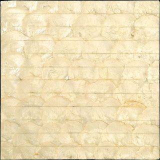Natural Mosaic Shell SMS-03 (CS-003)