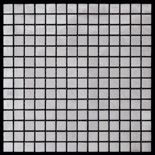 Natural Mosaic Metall MM-10 (KB-010)