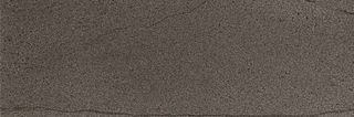 FMG STYLE Pietre керамогранит Lavica Dark Matt 300*100*0.6