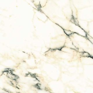 FMG STYLE Maxfine Marmi керамогранит Alps Heart Bright 75*75*0.6