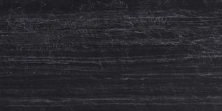 FMG STYLE Maxfine Marmi керамогранит Black Venato Bright 300*150*0.6