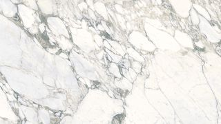 FMG STYLE Maxfine Marmi керамогранит Arabescato Bright 300*150*0.6