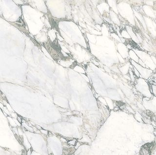 FMG STYLE Maxfine Marmi керамогранит Arabescato Bright 75*75*0.6