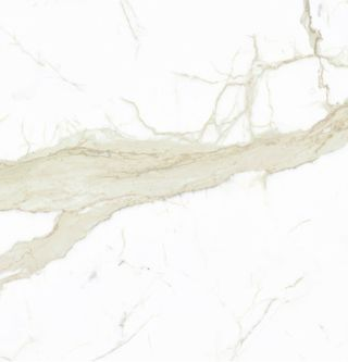 FMG STYLE Maxfine Marmi керамогранит White Calacatta Bright 150*150*0.6