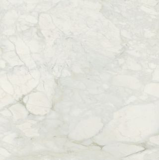 FMG STYLE Maxfine Marmi керамогранит Arabescato Light Bright 75*75*0.6