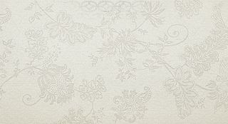 Atlas Concorde Adore Ivory Wallpaper