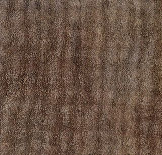 Atlas concorde Cementi Toffee Brown