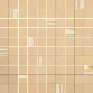 Мозаика Honey Mosaic Square 30.5*30.5