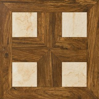 Aparici Lord Oak Stamp Natural