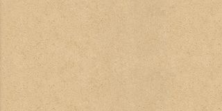 Italon Idea Beige Nat. Rett.