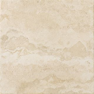 Italon Natural Life Stone Ivory Antique Honed Rett.