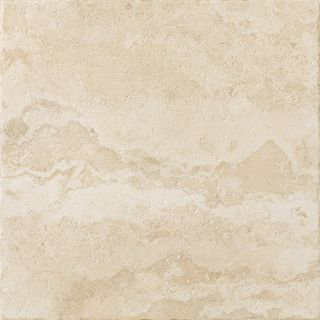 Italon Natural Life Stone Ivory Antique Matt.