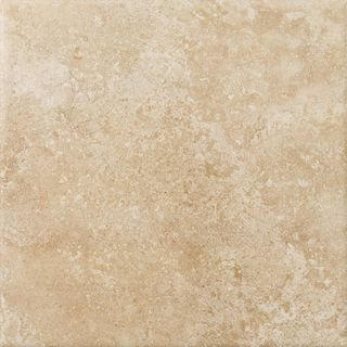 Italon Natural Life Stone  Almond Antique 60x60 Нат Рет