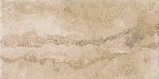 Italon Natural Life Stone Almond Antique Matt.