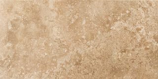 Italon Natural Life Stone Nut 30x60 Паттин Ретт
