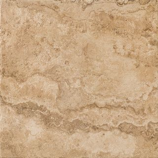 Italon Natural Life Stone  Nut Antique 60x60 Нат Ретт