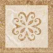 Italon Natural Life Stone Ivory Tozzetto Bloom