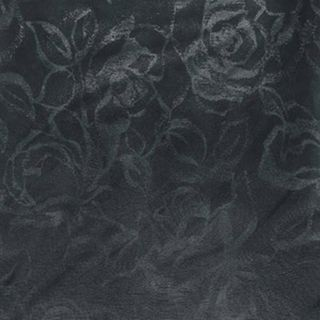 Elios Reflection Roses Black