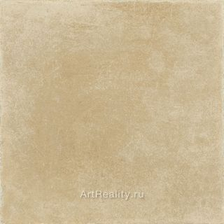 Italon Artwork Beige